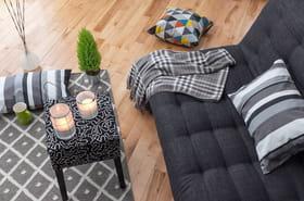 Ces produits et objets qui polluent votre maison