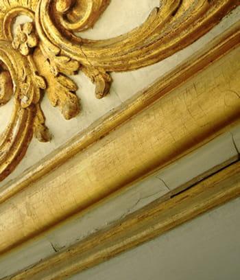 Courber une baguette en bois - Truc et astuce bricolage maison ...