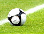 Football : Premier League - Arsenal / Manchester United