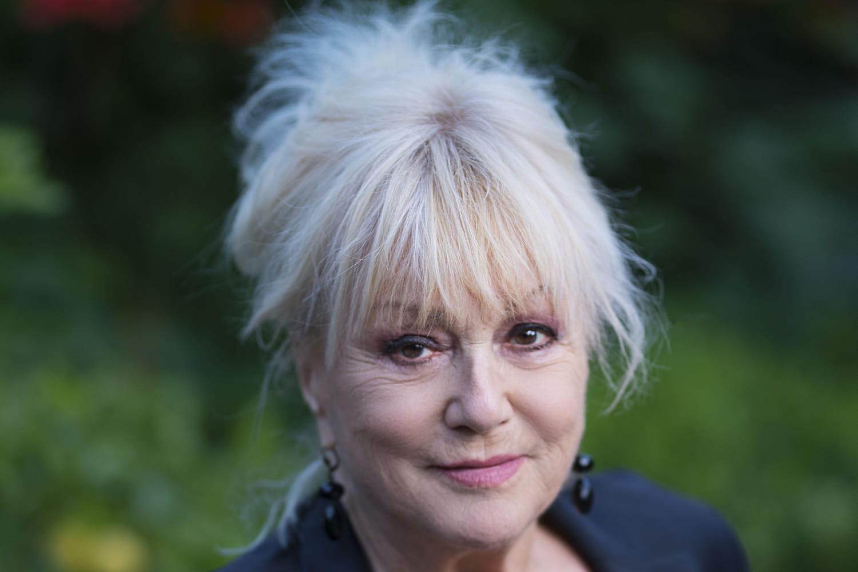 Mylène Demongeot: Des Sorcières de Salem à Camping, biographie de l'actrice