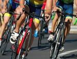 Cyclisme : Paris-Nice - Paris-Nice