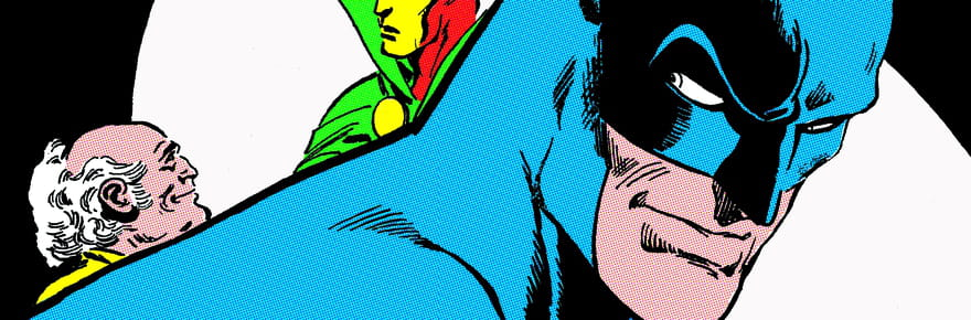 Festival d'Angoulême: Batman, Manara, Corben, expos à ne pas manquer