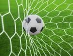 Football : Championnat du Portugal - Benfica Lisbonne / Rio Ave FC
