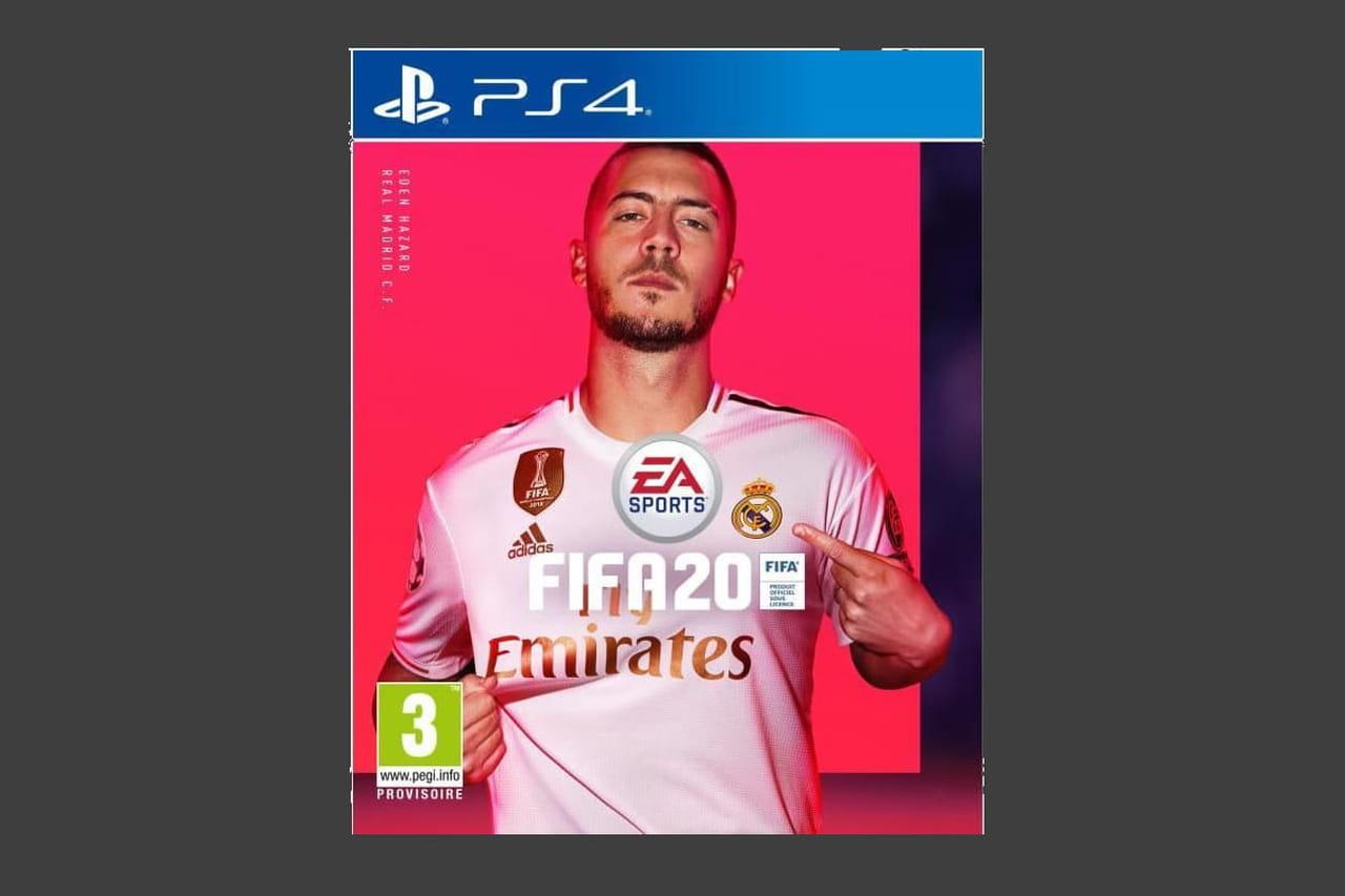 Cyber Monday jeu vidéo: après le Black Friday, encore des promos sur FIFA 20