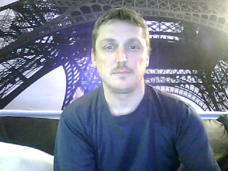 Michel Grebert