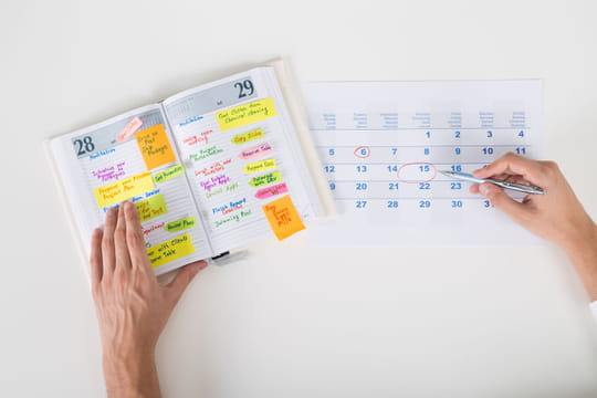 Jours fériés 2019: Quand partir? Calendrier officiel et dates 2019