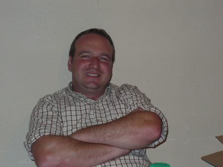 Denis Detot