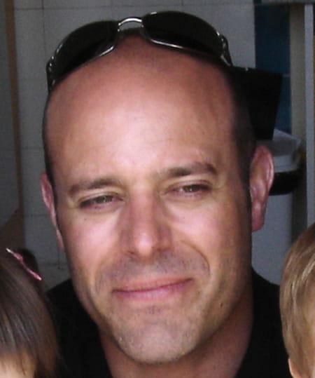 Stéphane Plassart