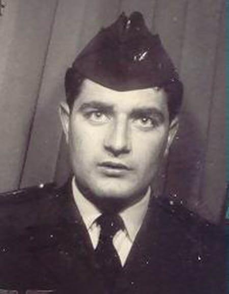 Guy Renaudeau