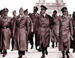 Nazis, la fabrique du mal