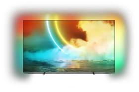 Bon Plan TV: un téléviseur OLED 4K au meilleur prix