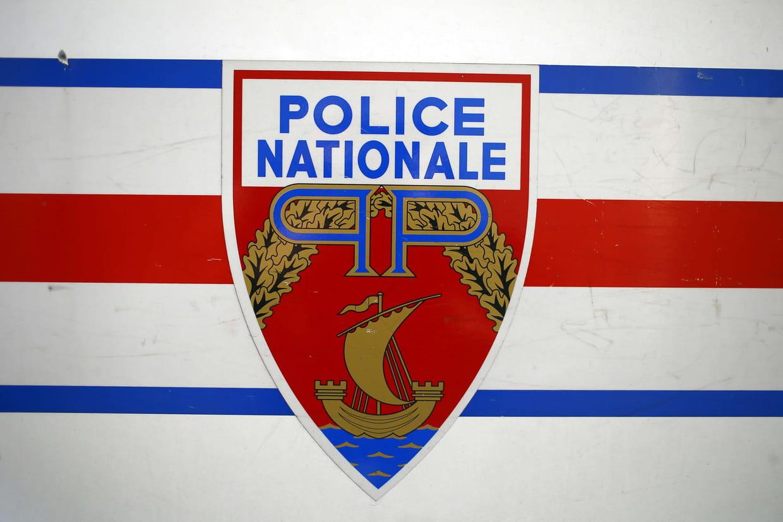 L'assaillant de la préfecture de police de Paris s'était converti à l'islam