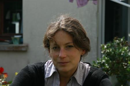 Vanessa Legrand