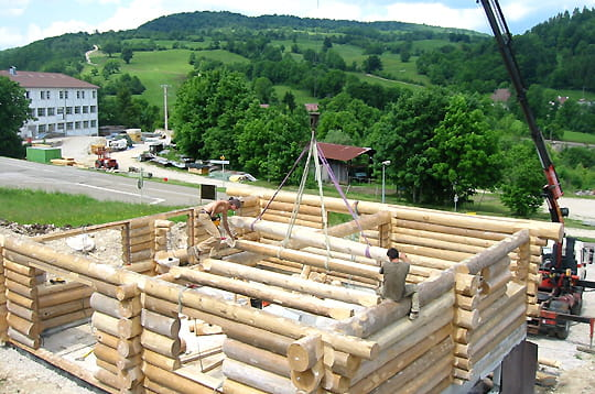Jeu de construction for Jeu de construction de maison virtuel