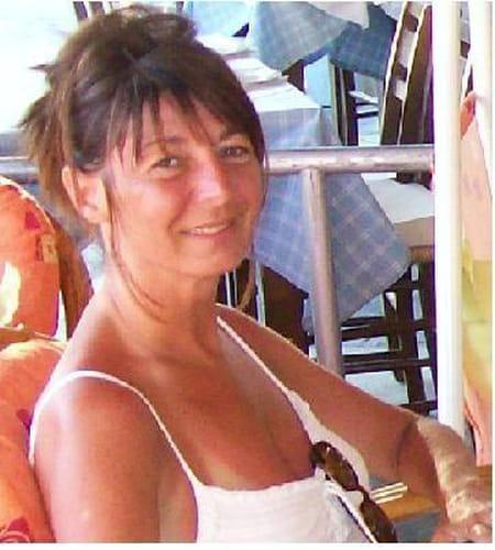 Carole Lassire