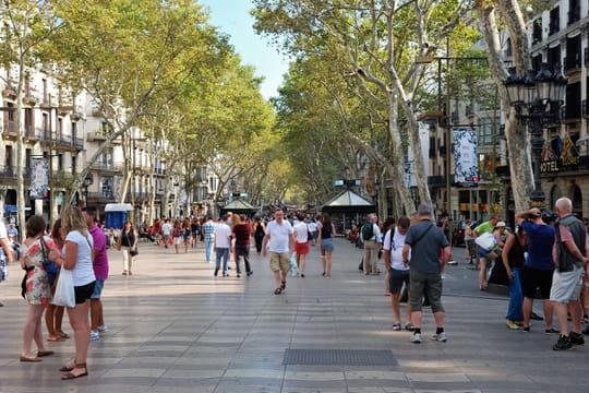 Soldes à Barcelone: dates 2018, où faire son shopping... Les infos