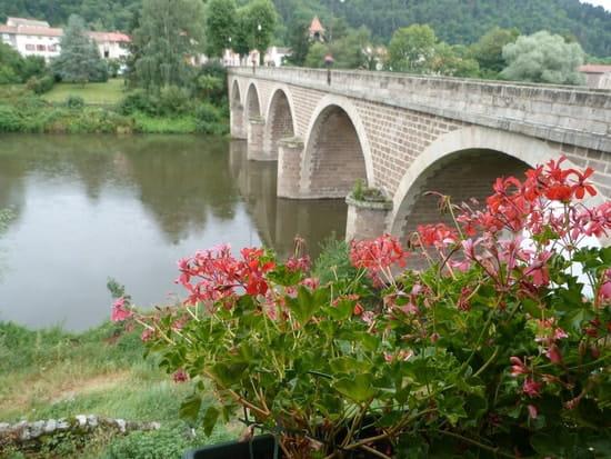 Auberge du Pont 9