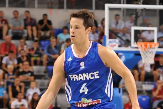 Eurobasket 2017: calendrier, dates et programme de la France