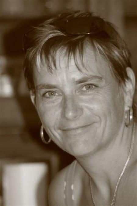 Roselyne Didier