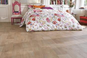 sol vinyle home comfort de gerflor. Black Bedroom Furniture Sets. Home Design Ideas