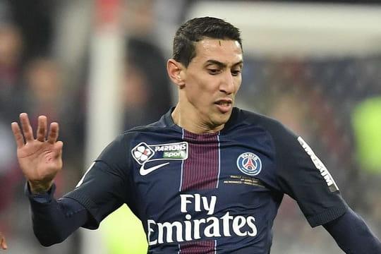 Ligue 1: PSG, Monaco, OM... Le calendrier en PDF [2017-2018]