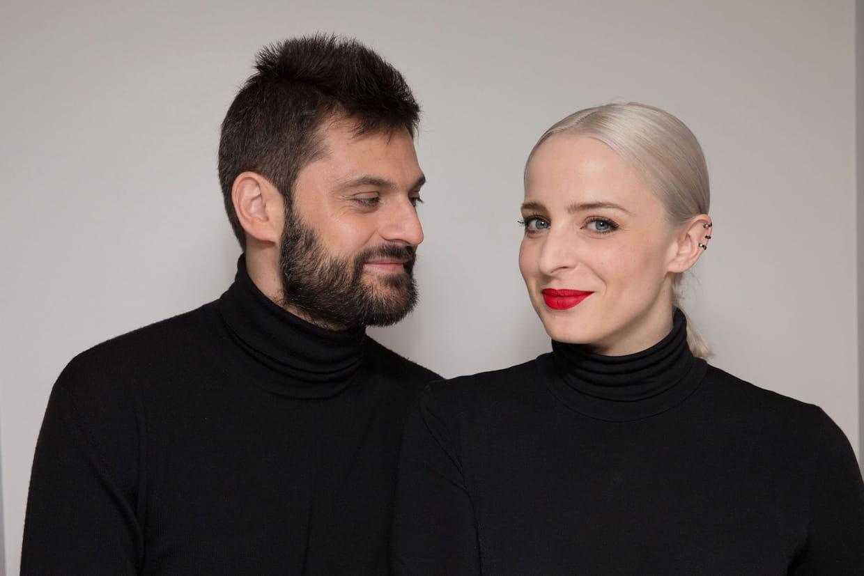 Qui sont les dix derniers qualifiés pour la finale — Eurovision
