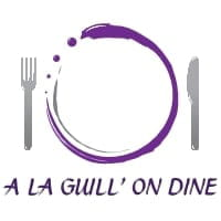Restaurant : A la Guill On Dine   © ALAGUILLONDINE
