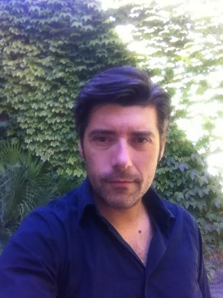 Emmanuel Desnoues