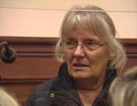Jacqueline Sauvage : Victime ou coupable ?