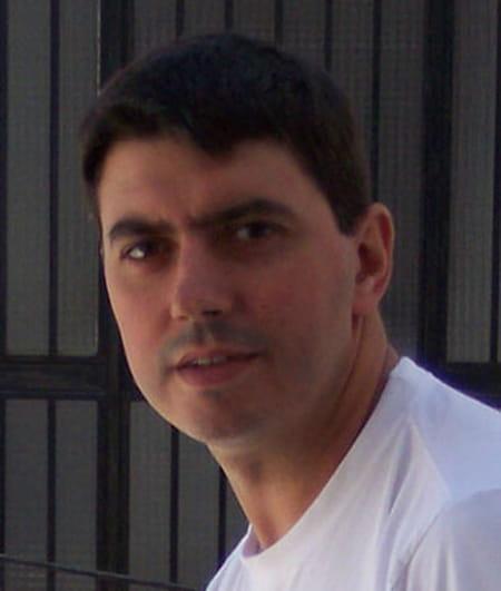 Rafael Sanchez