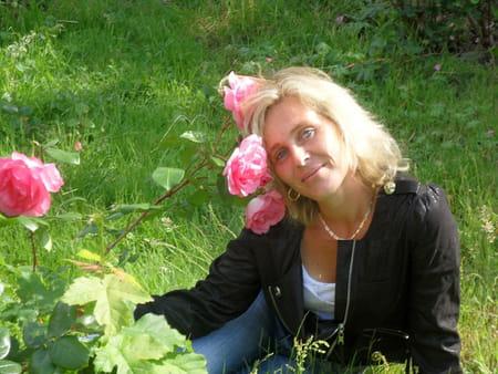 Fabienne Robic
