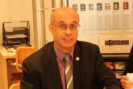 Jean  Philippe Electon
