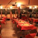 Restaurant le Select
