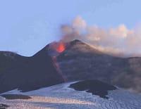 La science des forces de la nature : Les volcans