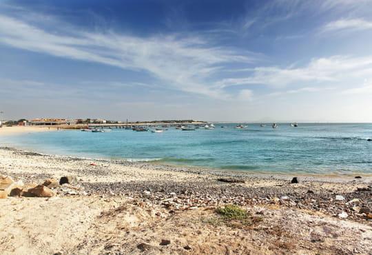 Cap-Vert : les 25 sites à ne pas manquer