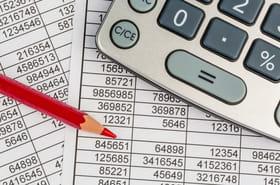 Hausse de la CSG: quels changements sur votre fiche de paie?