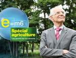 e=m6 spécial agriculture : les secrets de nos aliments (1/2)