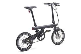 Bon plan vélo électrique: le Xiaomi Mi Smart à moitié prix