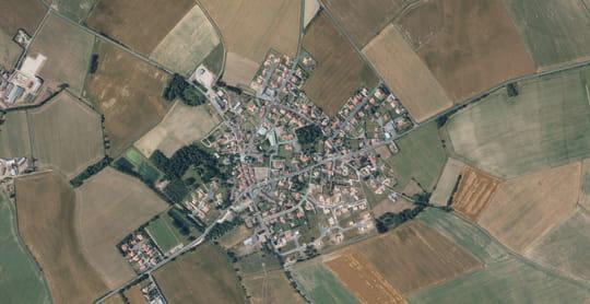 Saint-Sulpice-Le-Verdon
