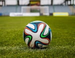 Football : Ligue des champions - AC Milan / Atlético
