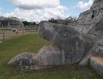 Les mystères archéologiques de l'équinoxe