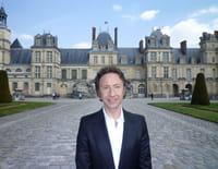 Secrets d'histoire : Francois Ier, le roi des rois