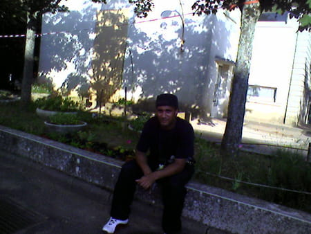 Malik Taho-Taza