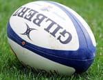 Super Rugby Aotearoa - Crusaders / Blues