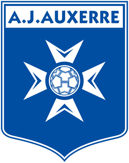 Score Auxerre