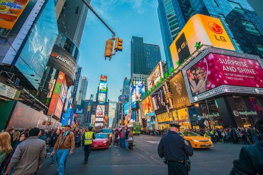 Soldes à New York: dates 2021, bonnes adresses, les infos pratiques