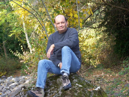 Thierry Vinçot