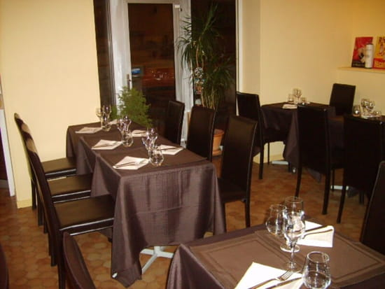 Made In Normandy  - le restaurant -