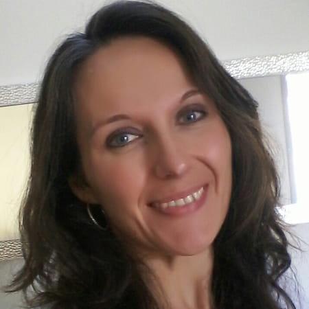 Sandrine Gautier