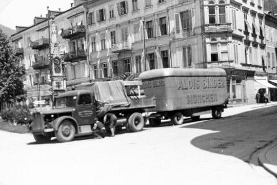 17 septembre 1940